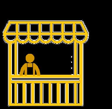 Lantai / Platform